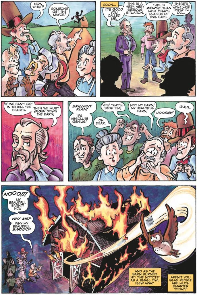comic-2009-04-26-BarnOwlColor-6.jpg